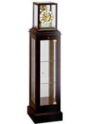 Напольные часы Kieninger 1712-23-01. Коллекция Каминные часы