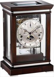 Настольные часы Kieninger 1267-22-02. Коллекция