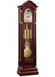 Напольные часы Kieninger 0128-23-01. Коллекция