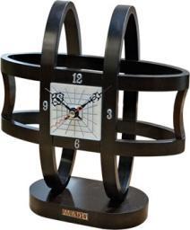 Настольные часы Mado MD-805. Коллекция Настольные часы