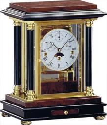 Настольные часы Kieninger 1246-82-02. Коллекция