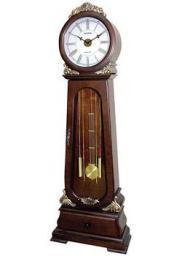 Напольные часы Rhythm CRJ601FR06. Коллекция Century