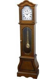 Напольные часы Rhythm CRJ608NR06. Коллекция