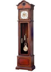 Напольные часы Rhythm CRJ605NR06. Коллекция Century