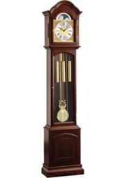 Напольные часы Kieninger 0131-23-01. Коллекция