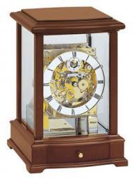 Настольные часы Kieninger 1268-23-01. Коллекция Настольные часы