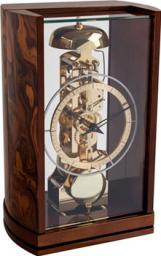 Настольные часы Hermle 23050-R50791. Коллекция Настольные часы