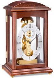Настольные часы Kieninger 1284-23-01. Коллекция Настольные часы