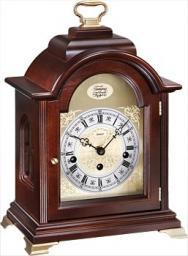 Настольные часы Kieninger 1275-23-01. Коллекция