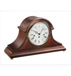 Настольные часы Kieninger 1274-23-01. Коллекция