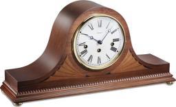 Настольные часы Kieninger 1273-23-01. Коллекция Каминные часы