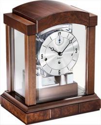 Настольные часы Kieninger 1242-22-03. Коллекция