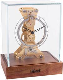 Настольные часы Hermle 23051-087762. Коллекция Настольные часы
