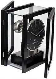 Настольные часы Hermle 22994-740352. Коллекция