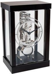 Настольные часы Hermle 23048-740791. Коллекция Настольные часы