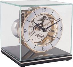 Настольные часы Hermle 23052-740340. Коллекция Настольные часы