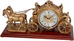Настольные часы Rhythm CRH229NR18. Коллекция Настольные часы