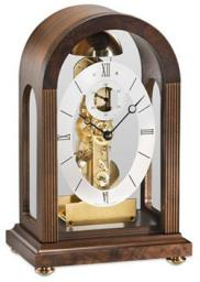 Настольные часы Kieninger 1300-23-01. Коллекция Настольные часы