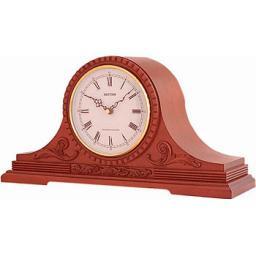 Настольные часы Rhythm CRH111FR06. Коллекция Century