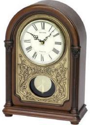Настольные часы Rhythm CRJ731NR06. Коллекция Century