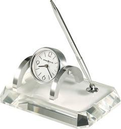 Настольные часы Howard miller 645-724. Коллекция