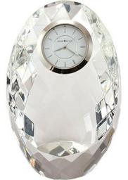 Настольные часы Howard miller 645-732. Коллекция