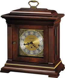 Настольные часы Howard miller 612-436. Коллекция