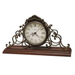 Настольные часы Howard miller 635-130. Коллекция
