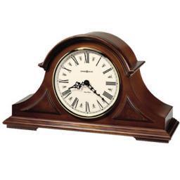 Настольные часы Howard miller 635-107. Коллекция