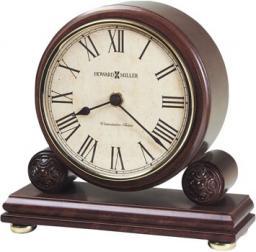Настольные часы Howard miller 635-123. Коллекция