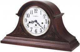 Настольные часы Howard miller 630-216. Коллекция