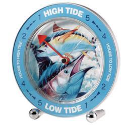 Настольные часы Howard miller 645-656. Коллекция