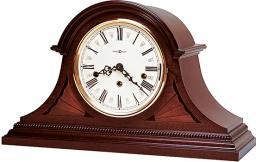 Настольные часы Howard miller 613-192. Коллекция