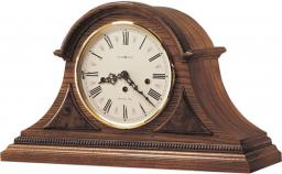 Настольные часы Howard miller 613-102. Коллекция