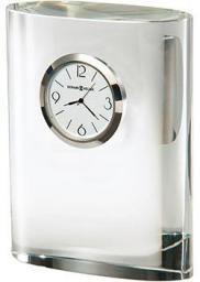 Настольные часы Howard miller 645-718. Коллекция