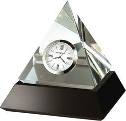 Настольные часы Howard miller 645-721. Коллекция