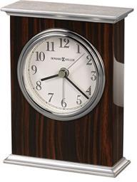 Настольные часы Howard miller 645-747. Коллекция