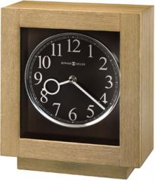 Настольные часы Howard miller 635-183. Коллекция