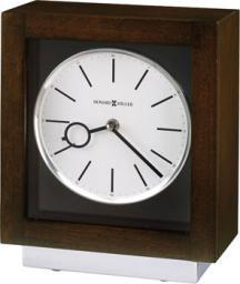 Настольные часы Howard miller 635-182. Коллекция