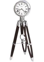 Настольные часы Howard miller 635-176. Коллекция Настольные часы