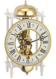 Настольные часы Hermle 23005-000711. Коллекция