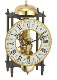 Настольные часы Hermle 23003-000711. Коллекция