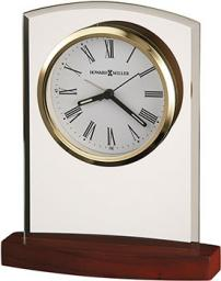 Настольные часы Howard miller 645-580. Коллекция