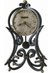 Настольные часы Howard miller 635-141. Коллекция