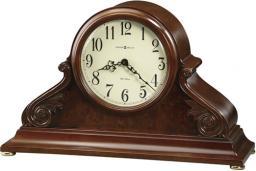Настольные часы Howard miller 635-152. Коллекция