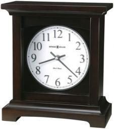 Настольные часы Howard miller 630-246. Коллекция