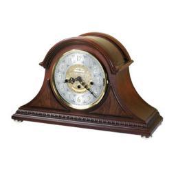 Настольные часы Howard miller 630-200. Коллекция