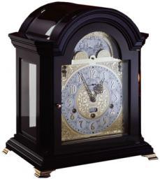 Настольные часы Kieninger 1708-96-01. Коллекция