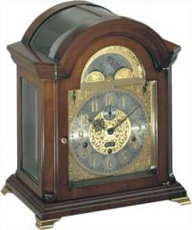 Настольные часы Kieninger 1708-23-01. Коллекция