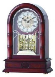 Настольные часы Power PW1418ALRMKS2. Коллекция